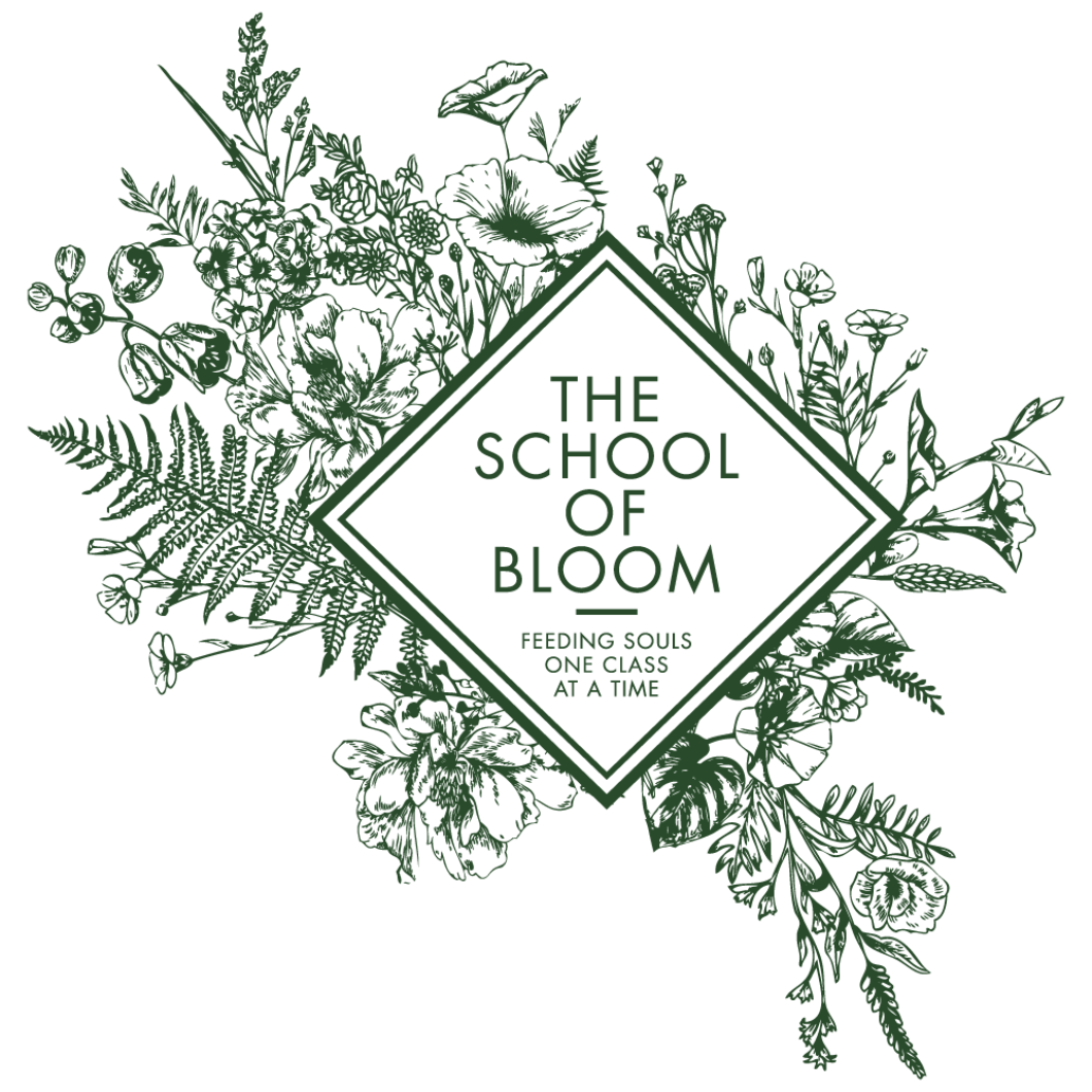 The-School-of-Bloom_logo-RGB