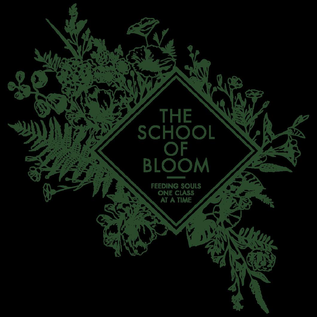 The-School-of-Bloom_logo-RGB